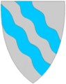 Hurum Wappen