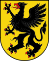 Södermanland Wappen